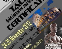 tacfit-certification-in-Roma.x