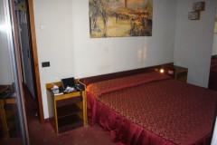 CST-Clubbell-Firenze.14.-15.11.2013.00950