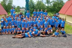 20210703-10 Tábor Akademie hrdinů