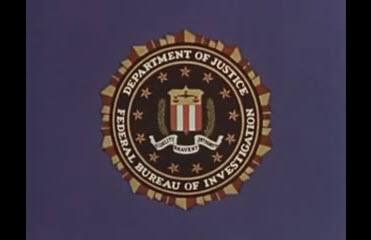 1960s Hand to Hand Combat – Defense Tactics – FBI Training