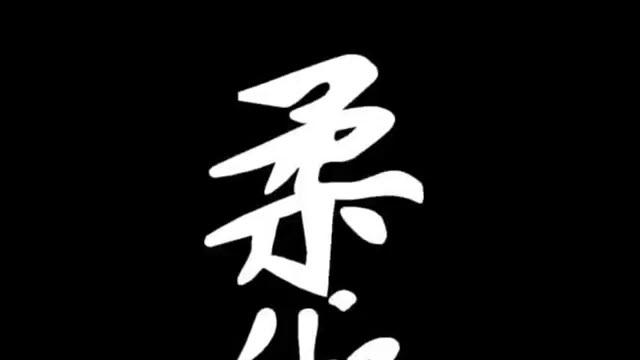 A Brief History and The Evolution Of Jiu Jitsu