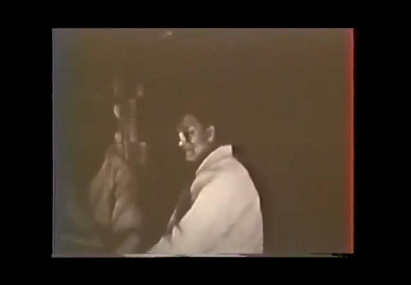 Jujutsu schools – Fusen-ryū 不遷流