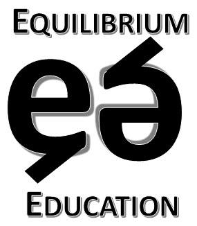 Equilibrium Education z.s.