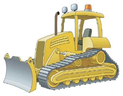 8.kyu – buldozer